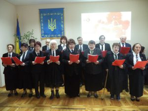 25.10.17 Визв.України від фашистів  (10)
