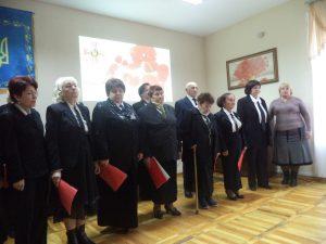25.10.17 Визв.України від фашистів  (11)