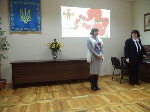 25.10.17 Визв.України від фашистів  (17)