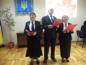 25.10.17 Визв.України від фашистів  (28)