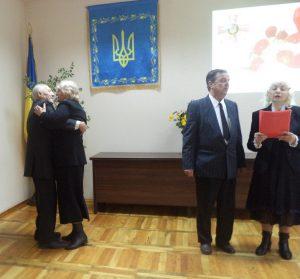 25.10.17 Визв.України від фашистів  (3)