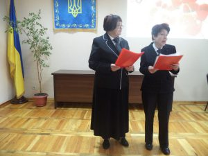 25.10.17 Визв.України від фашистів  (9)